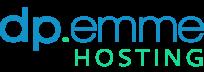 dp-emme-logo-large@2x